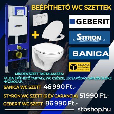 wc-szettek-2021-nyár-front